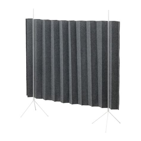 Ikea Bathroom Mirrors Ideas by Ikea Ps 2017 Room Divider 150x158 Cm Ikea