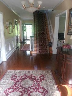 1000 images about center hall colonial on pinterest 1000 images about entryway ideas on pinterest center