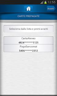 popolare di sondrio scpa scrignoapp android apps on play