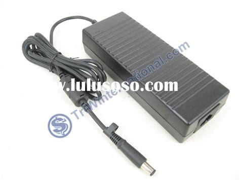 Charger Nb Hp 18 5v 3 5a Kuning Ori 42hs40 1704a 001 42hs40 1704a 001 manufacturers in