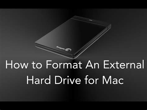 format hard drive for wii mac full download how to connect an external hard drive to