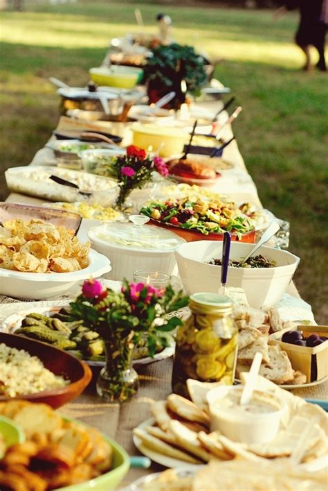 wedding buffet prices the wedding reception dining style