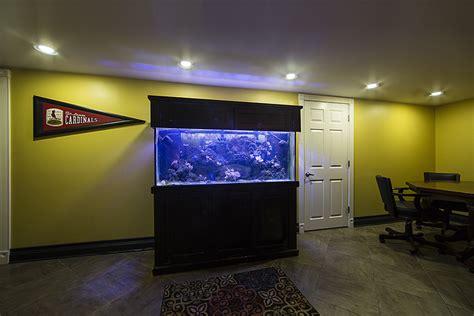led basement lighting best led basement lighting led basement lighting solutions jeffsbakery basement mattress