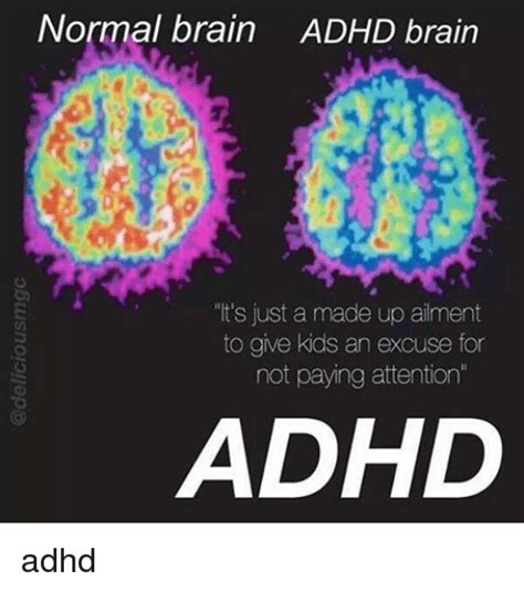 Adhd Meme - adhd meme www pixshark com images galleries with a bite