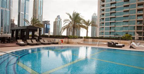 shower outdoors dubai top 10 hotels in uae travellers rank the best on tripadvisor emirates 24 7