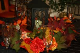 Lantern Centerpieces For Wedding Ingrid Rhodes Styled Events Fall Wedding Reception