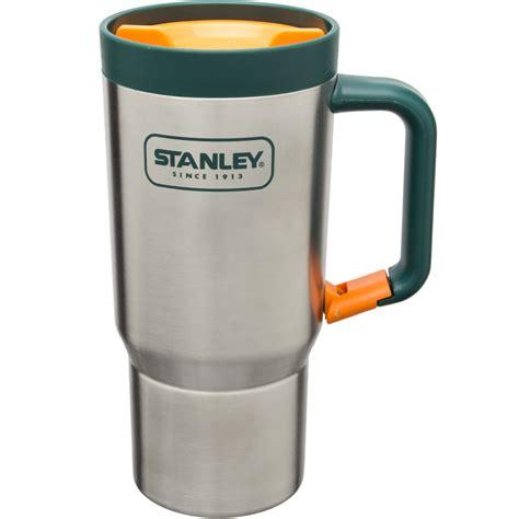 Stanley Clip Grip Mug   20oz   Backcountry.com