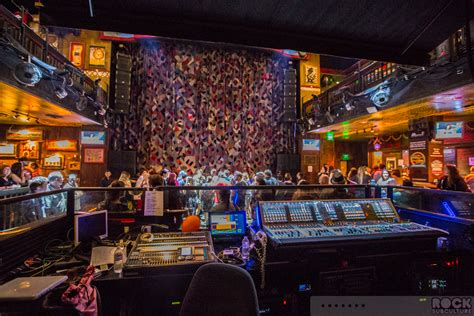 house of blues anaheim better than ezra at house of blues anaheim anaheim california 9 21 2014 concert