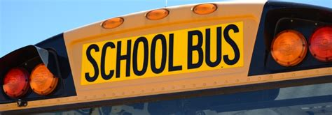 Boise School District Calendar Transportation Boise School District