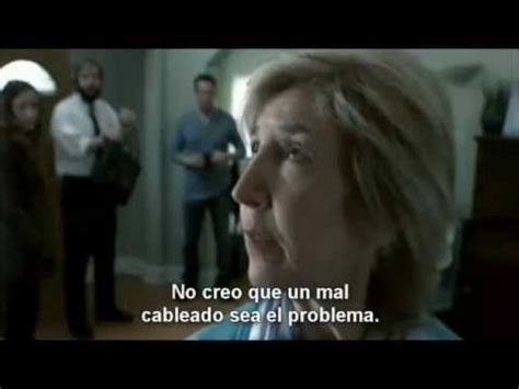 Insidious Movie Length | insidious trailer subtitulado espa 241 ol youtube