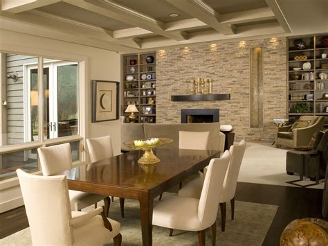 contemporary living room with stacked stone accent wall eldorado stone accent walls alderwood stacked stone