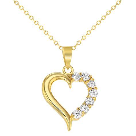 walmart jewelry jewelry walmart