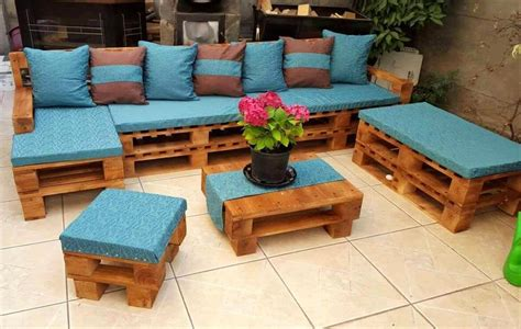 amazing pallet furniture projects for home 101 pallets 15 pallet ideas to bring pallets in your home pallet