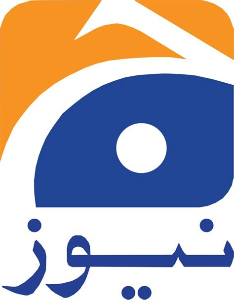 geo television logo geo news live full hd is a people s organization the geo