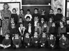 megan dell middle park primary dunblane school massacre pathologist tells how he s still
