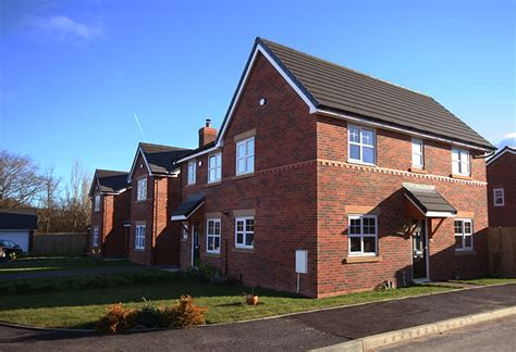 fellows homes the garden chorley lancashire