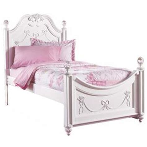 princess twin headboard canyon disney princess twin bed with rose details and