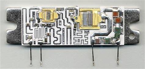 harga transistor sav 17 harga transistor sav 17 28 images mj11016 nte equivalent nte2349 npn darlington high
