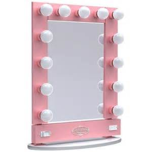 Where Can I Buy A Vanity Mirror With Lights by 17 Best Ideas About Vanity 2017 On