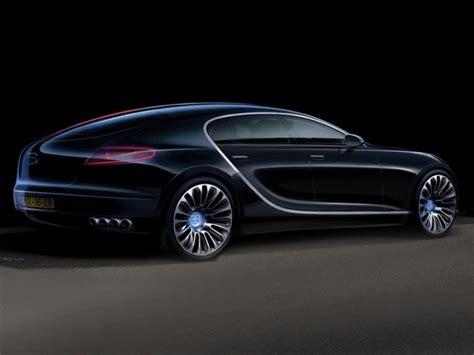 bugatti galibier interior bugatti 16c galibier new images car body design
