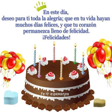 Happy Birthday Wishes Sentences 51 Best Cumplea 241 Os Images On Pinterest Birthday Cards