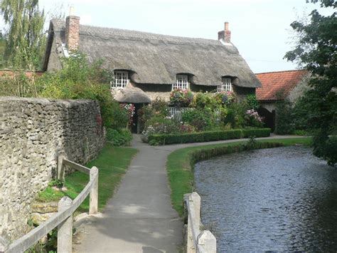 Thornton Le Dale Cottages by Panoramio Photo Of Cottages In Thornton Le Dale