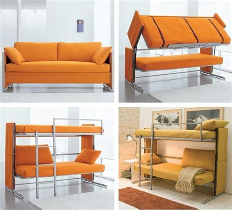 space saving furniture cool stuff futuristic resource furniture italian
