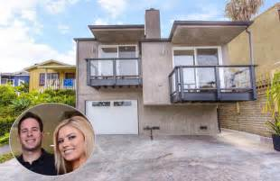 tarek and personal house flip or flop to feature laguna house for sale at