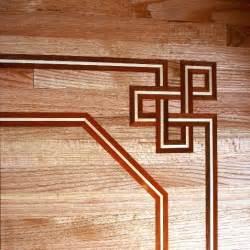 Hardwood Floor Border Design Ideas Installation Hardwood Floors Design Borders Ma Refinishing Wood Floors Install Ma