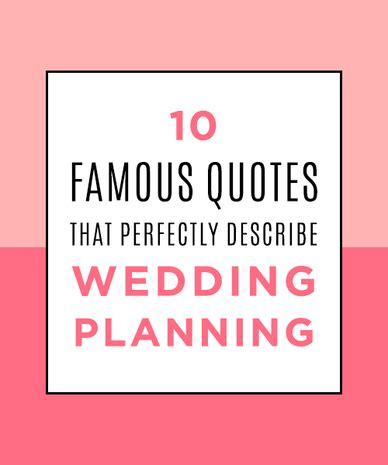 wedding planner quotes quotes event planning image quotes at relatably
