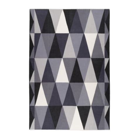 ikea stockholm rug for sale home furnishings kitchens appliances sofas beds mattresses ikea