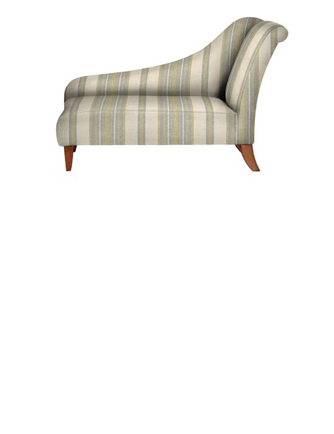 right hand chaise lounge glamour chaise left hand