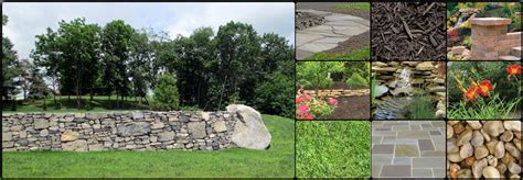 Landscape Supply Yard Hanover Pa Landscape Supplier In Shippensburg Pa Mulch Pavers