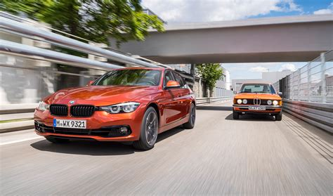 Bmw I Series Price by News Bmw Australia Ups 3 Series Prices Specs For 2018