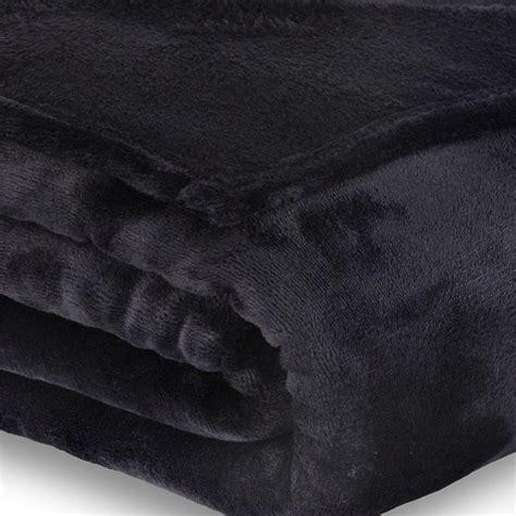 sofa decke 220x240 cm flauschige bettdecke sofoadecke kuscheldecke