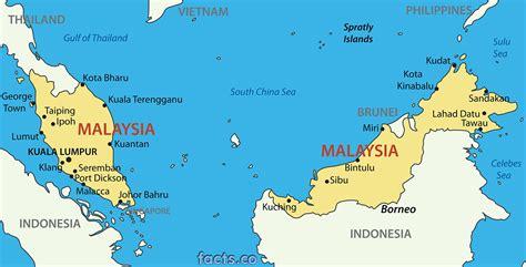 Shoo Dove Di Malaysia polizia tentato furto corpo jong nam dall obitorio