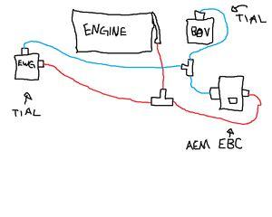 porsche 912 transmission diagram imageresizertool
