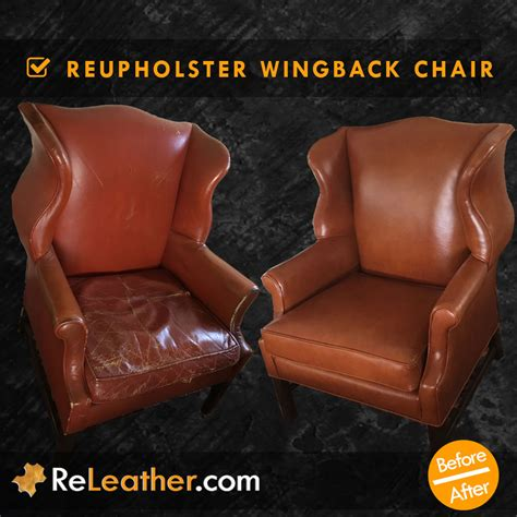 Leather Reupholstery by Leather Reupholstery Replace And Recover New Leather