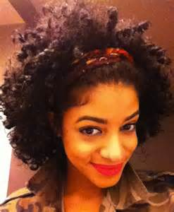 type three hairstyles pictures priscilla 3c 4a natural hair style icon black girl