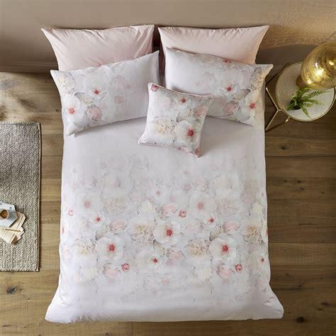 Original Chelsea Bed Cover King Set buy ted baker chelsea duvet cover king amara