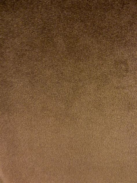 is velvet good for upholstery fabric decor fabrics gt upholstery weight gt velvet