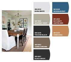 Dining Room Color Options Dining Room Color Options