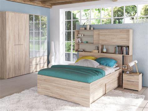 cabeceros cama conforama cama 140x190 cm con cabecero vancouver vancouver cama140