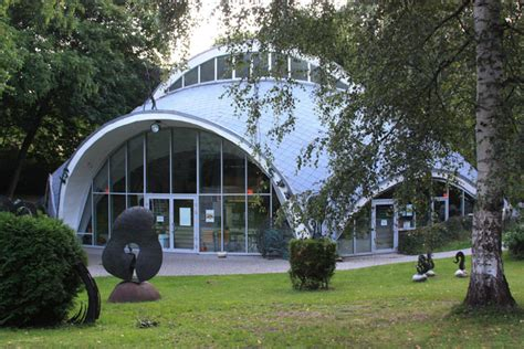 Grand Park Detox In Austria by Park Decjusza Zaplanuj Sw 243 J Wyjazd Z Maszwolne Pl