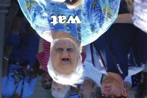 Wut Meme Old Lady - toothless old lady wat meme pictures to pin on pinterest