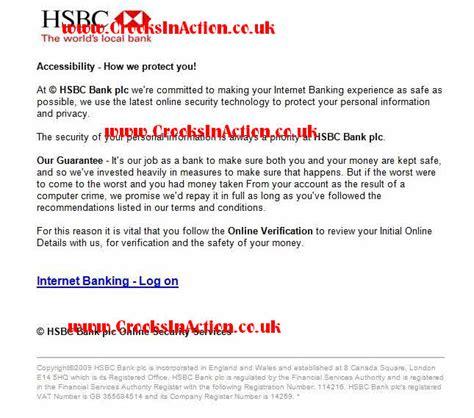 hsbc bank accounts uk crooks in jenson farrago phishing hsbc 2
