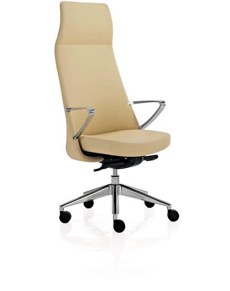 mobili per ufficio bologna stunning mobili per ufficio bologna images skilifts us