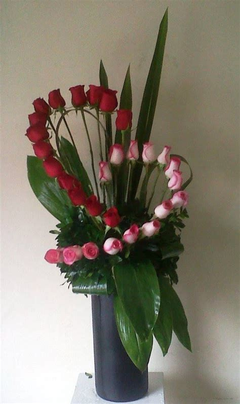 flower arrangment 10 images about inspiration contemporary floral