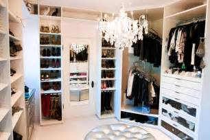 Closet Room Closets Become Boutiques Dressing Rooms Living Spaces Wsj