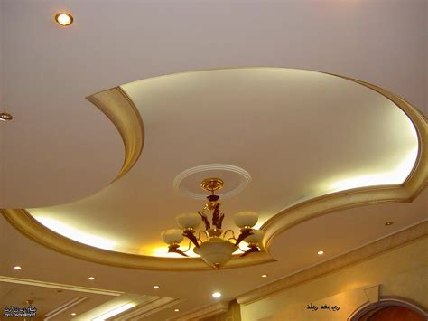 Gypsum Design For Ceiling by Gypsum Ceiling Designs Photos Regarding Gypsum Ceiling